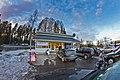 Kioski - panoramio (1).jpg