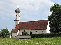 KircheStColoman Kirchseeon-01.JPG