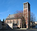 Kirche St. Michael (Köln-Eil).jpg