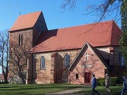 Kirche in Jesendorf.JPG