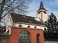 Kirche in Linx - panoramio.jpg