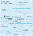 Kiribati-EL.png