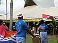 Kiribati students (7750097016) (2).jpg