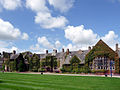 Kirkham Grammar School. Photograph by Brian Young 2009.jpg