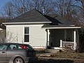 Kirkwood Avenue West 924, Bloomington West Side HD.jpg