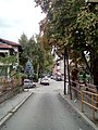 Kisela Voda, Skopje, Macedonia (FYROM) - panoramio (22).jpg