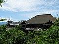 Kiyomizu-dera National Treasure World heritage Kyoto 国宝・世界遺産 清水寺 京都92.jpg