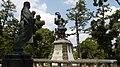 Kiyosu Park 清洲公園1 - panoramio.jpg