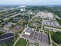 Klaeranlage-Grosslappen Aerial-view 2.jpg