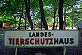 Klagenfurt Nessendorf Landes Tierschutzhaus 16052009 31.jpg