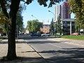 Klaipėdos miesto Birutės mikrorajonas.jpg