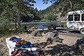 Klamath River - 28310025575.jpg