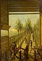 Kleingarenbaan 1795 door Joris Herst Gouda.jpg