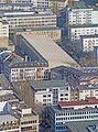Kleinmarkthalle-Frankfurt-2013-Ffm-169.jpg