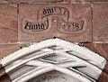 Klingenmuenster-St Michael-12-Portalbogen-2019-gje.jpg