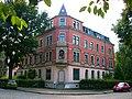 Klopstockstraße 34 DD.JPG