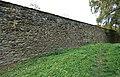 Kloster Altzella 2H1A0499WI.jpg