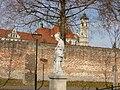 Klostermauer Nepomuck.jpg