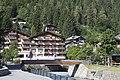 Klosters - panoramio (39).jpg