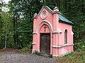 Knappenkapelle Hallein.jpg