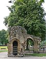 Knaresborough Castle (5102645463).jpg