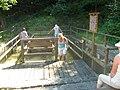 Kneip - Wassertretbecken - panoramio.jpg