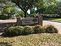 Knollwoodvillagesign.jpg