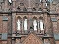Kościół św. apostołów Piotra i Pawła 02.jpg