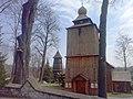 Kościół Nawiedzenia NMP w Paczółtowicach - panoramio.jpg