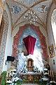 Kościół parafialny pod wezwaniem Ofiarowania NMP 1440 1791-1798 Wadowice Plac Jana Pawła II Rynek 6.jpg