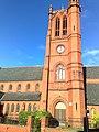 Kościół w PLATT BRIDGE - panoramio.jpg