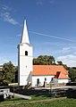 Kobersdorf - katholische Kirche.JPG