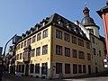 Koblenz im Buga-Jahr 2011 - Dreikönigenhaus.jpg