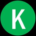 Kode Trayek K Jombang.png