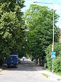 Kodu street in Tallinn.JPG