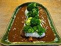 Kofun curry rice.jpg