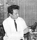 Koji Nakanishi.jpg