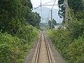 Kokacho Gotanda, Koka, Shiga Prefecture 520-3423, Japan - panoramio.jpg
