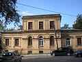 Kokovikhins' house.JPG