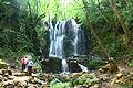 Koleshinski vodopad 23.JPG