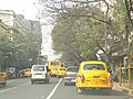 Kolkata City - panoramio.jpg