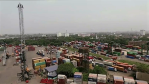Kolkata port.png