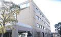 Komatsushima sea Safety Department.JPG