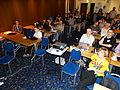 Konferencja WMPL Gdańsk - 63.JPG