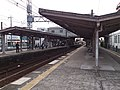 Kongo Station 5.jpg
