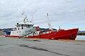 Kongsnes IMO 5008679 Trondheim.JPG