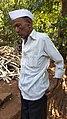 Konkan - Kondhe Village, Chiplun - Part 5 20151223 (23372927664).jpg