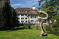 Konolfingen Schloss Huenigen 3.jpg