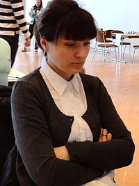 Kononenko,Tatiana 2012-04-21 Gladenbach.jpg