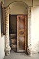 Koocheh Haft Tan Mansion 04.jpg